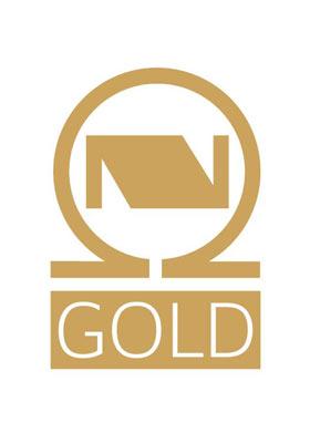 Ηλεκτρικές Συσκευές NEFF Gold στη NETKO