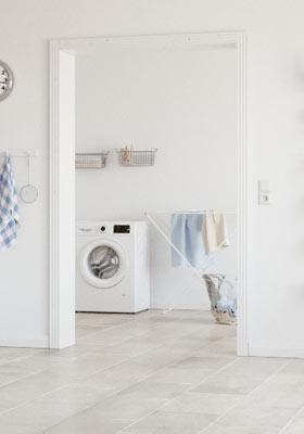 Πλυντήρια Ρούχων PITSOS στη NETKO