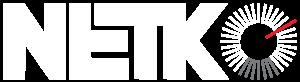 Netko_Logo_White-300x82